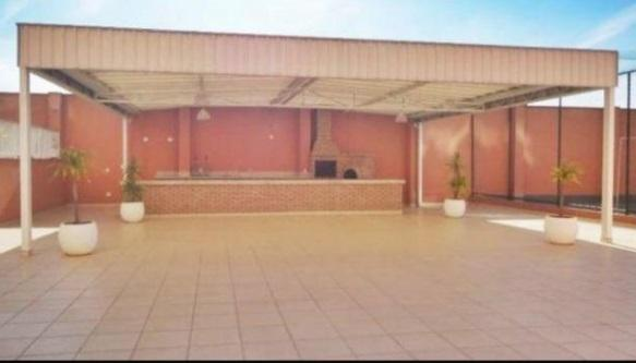 FOTO16 - Apartamento 3 quartos à venda Itatiba,SP - R$ 595.000 - AP0493 - 18