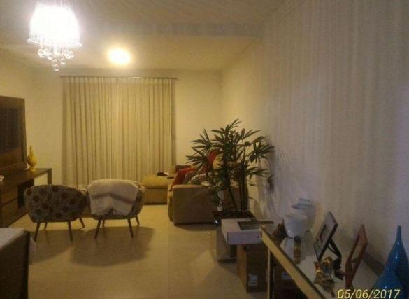 FOTO2 - Apartamento 3 quartos à venda Itatiba,SP - R$ 595.000 - AP0493 - 4