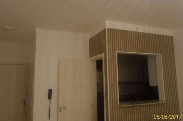 FOTO3 - Apartamento 3 quartos à venda Itatiba,SP - R$ 595.000 - AP0493 - 5