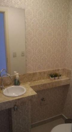 FOTO4 - Apartamento 3 quartos à venda Itatiba,SP - R$ 595.000 - AP0493 - 6