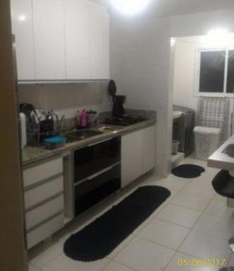 FOTO5 - Apartamento 3 quartos à venda Itatiba,SP - R$ 595.000 - AP0493 - 7