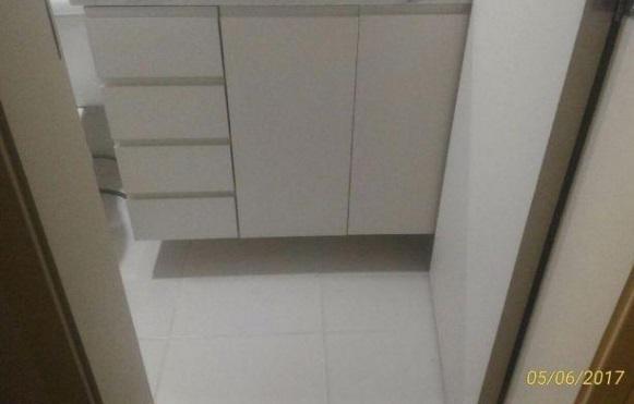 FOTO8 - Apartamento 3 quartos à venda Itatiba,SP - R$ 595.000 - AP0493 - 10