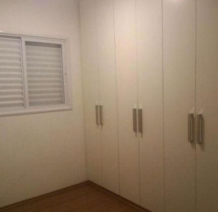 FOTO9 - Apartamento 3 quartos à venda Itatiba,SP - R$ 595.000 - AP0493 - 11