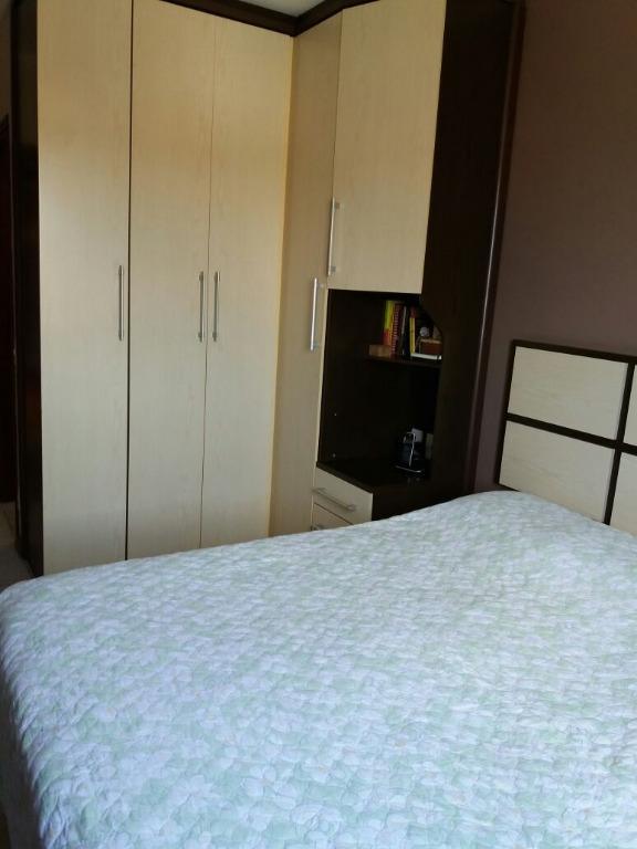 FOTO11 - Apartamento 3 quartos à venda Itatiba,SP - R$ 340.000 - AP0500 - 13