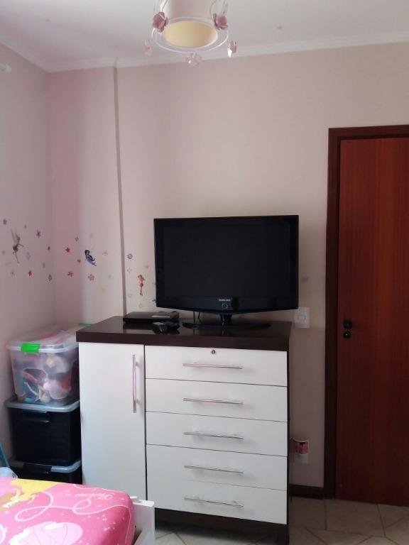 FOTO13 - Apartamento 3 quartos à venda Itatiba,SP - R$ 340.000 - AP0500 - 15