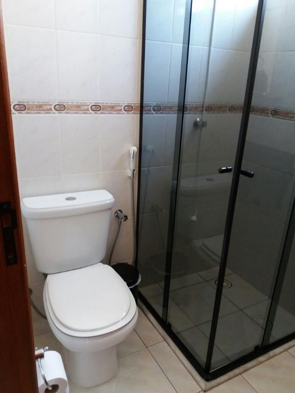 FOTO7 - Apartamento 3 quartos à venda Itatiba,SP - R$ 340.000 - AP0500 - 9
