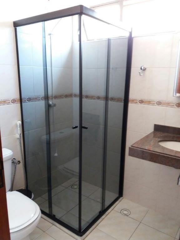 FOTO8 - Apartamento 3 quartos à venda Itatiba,SP - R$ 340.000 - AP0500 - 10