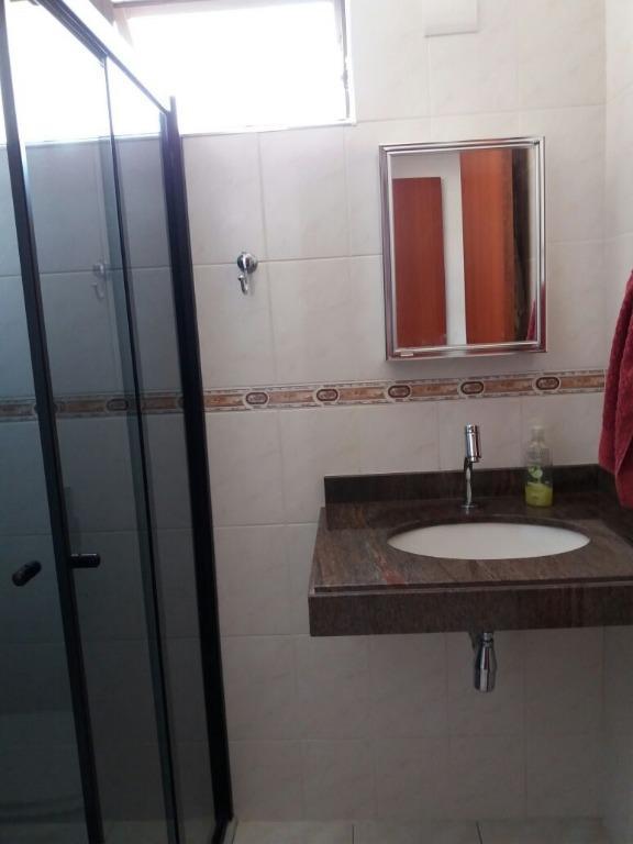 FOTO9 - Apartamento 3 quartos à venda Itatiba,SP - R$ 340.000 - AP0500 - 11