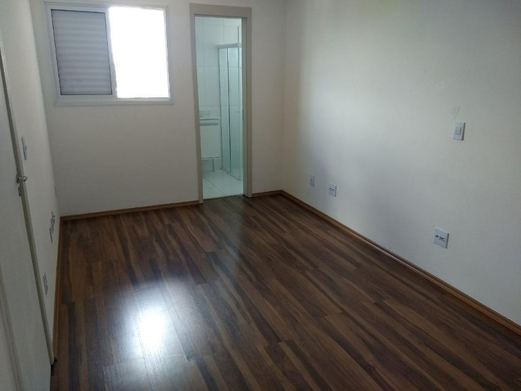 FOTO0 - Apartamento 2 quartos à venda Itatiba,SP - R$ 270.000 - AP0506 - 1
