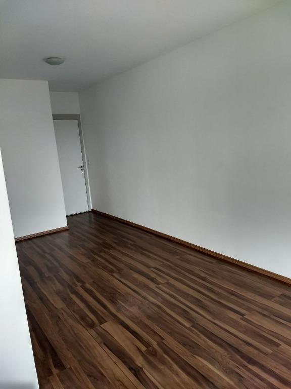 FOTO11 - Apartamento 2 quartos à venda Itatiba,SP - R$ 270.000 - AP0506 - 13