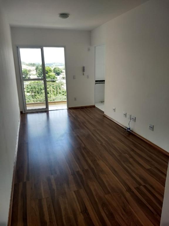 FOTO13 - Apartamento 2 quartos à venda Itatiba,SP - R$ 270.000 - AP0506 - 15