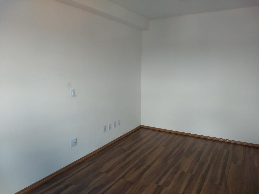 FOTO2 - Apartamento 2 quartos à venda Itatiba,SP - R$ 270.000 - AP0506 - 4