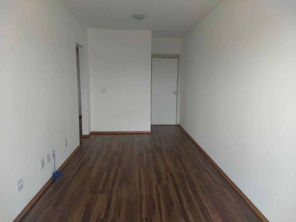 FOTO3 - Apartamento 2 quartos à venda Itatiba,SP - R$ 270.000 - AP0506 - 5