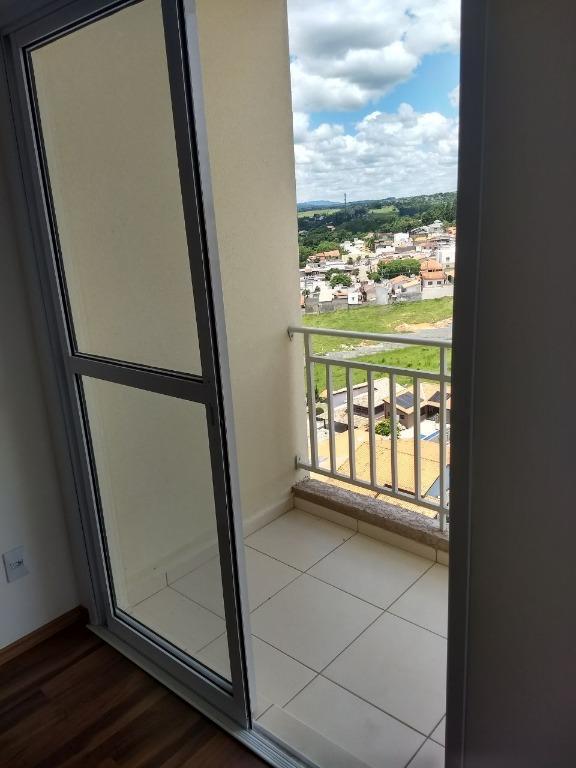 FOTO4 - Apartamento 2 quartos à venda Itatiba,SP - R$ 270.000 - AP0506 - 6
