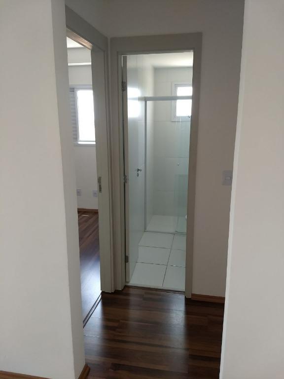FOTO5 - Apartamento 2 quartos à venda Itatiba,SP - R$ 270.000 - AP0506 - 7
