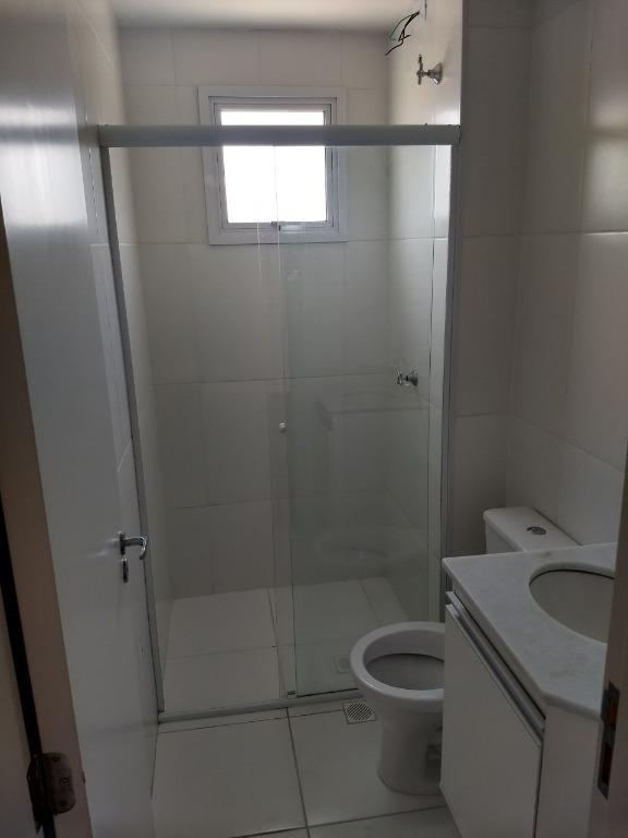 FOTO8 - Apartamento 2 quartos à venda Itatiba,SP - R$ 270.000 - AP0506 - 10