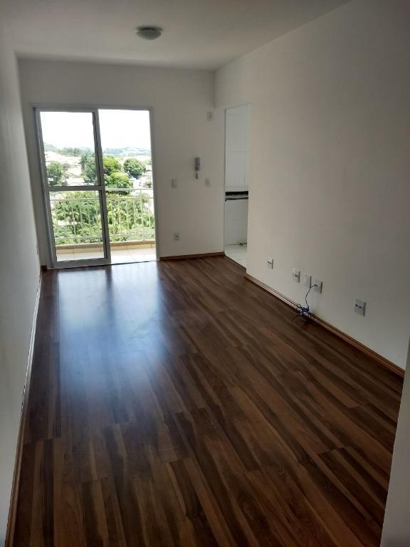FOTO9 - Apartamento 2 quartos à venda Itatiba,SP - R$ 270.000 - AP0506 - 11