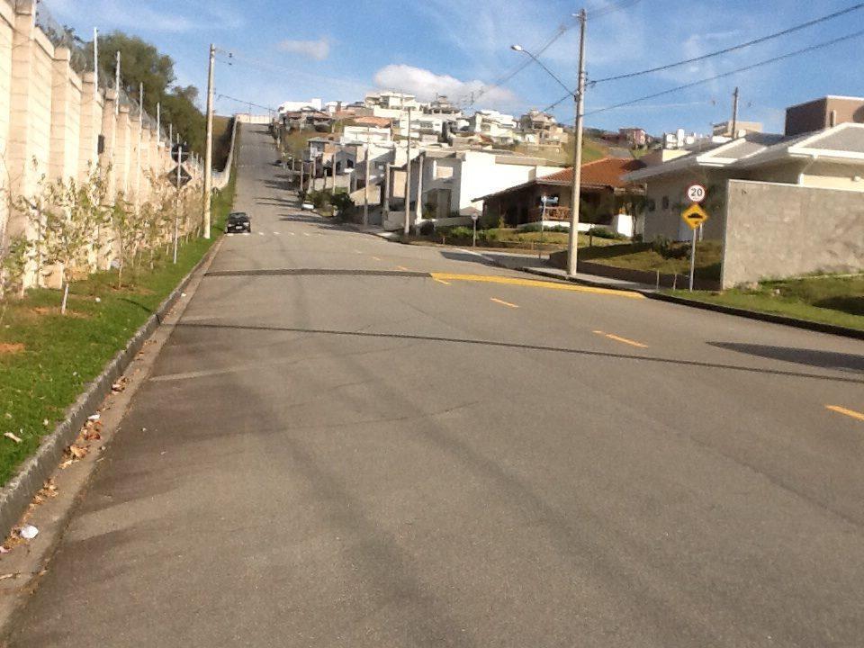 FOTO3 - Terreno à venda Itatiba,SP - R$ 210.000 - TE0455 - 5