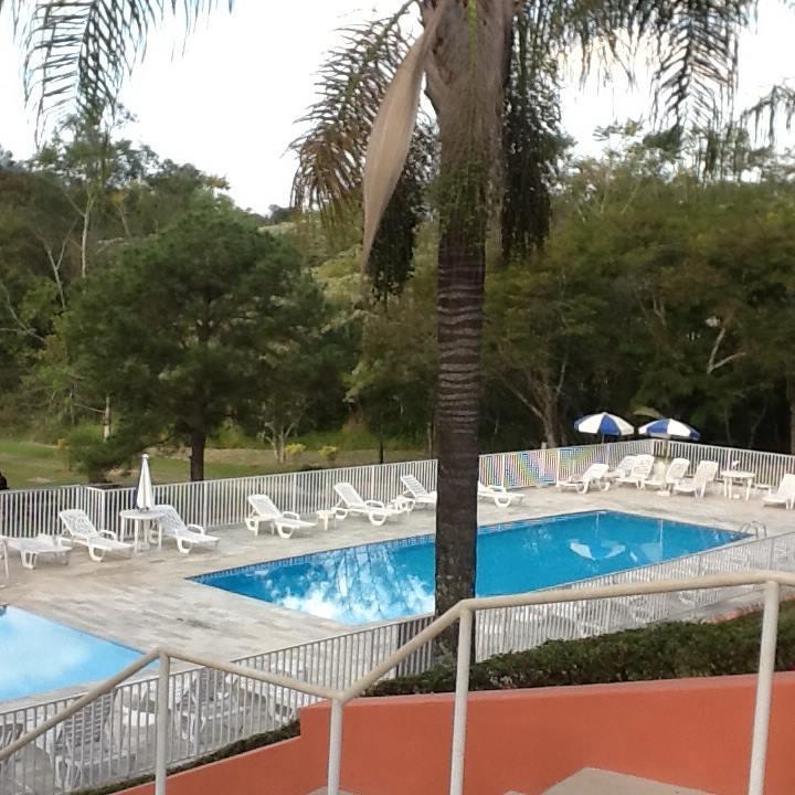 FOTO6 - Terreno à venda Itatiba,SP - R$ 210.000 - TE0455 - 8