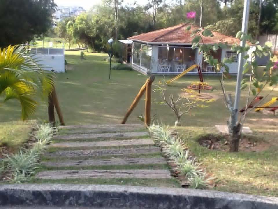 FOTO8 - Terreno à venda Itatiba,SP - R$ 210.000 - TE0455 - 10