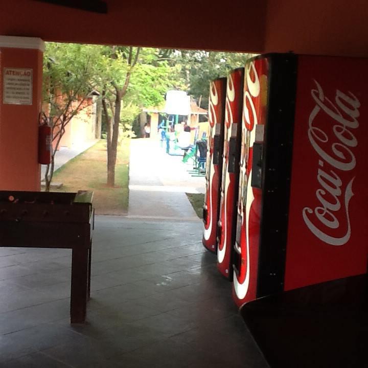 FOTO9 - Terreno à venda Itatiba,SP - R$ 210.000 - TE0455 - 11