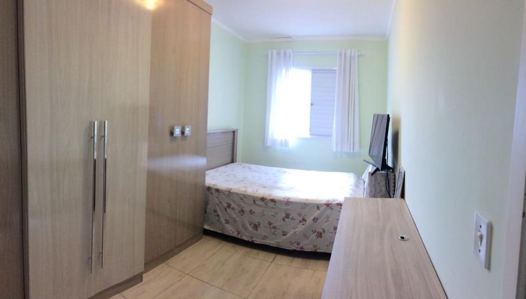 FOTO4 - Apartamento 2 quartos à venda Jundiaí,SP - R$ 185.000 - AP0532 - 6