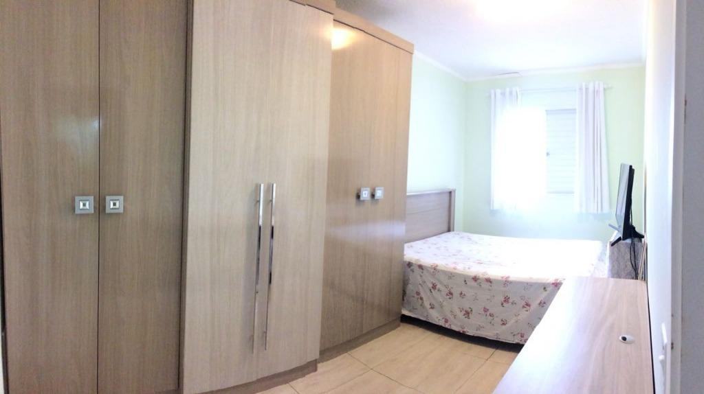 FOTO7 - Apartamento 2 quartos à venda Jundiaí,SP - R$ 185.000 - AP0532 - 9