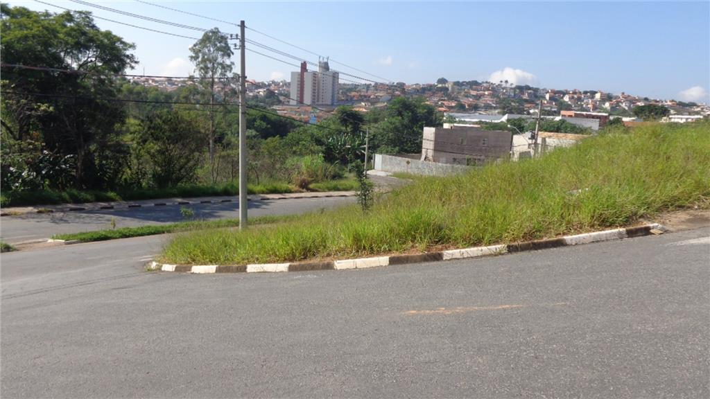 FOTO2 - Terreno à venda Itatiba,SP - R$ 120.000 - TE0586 - 4