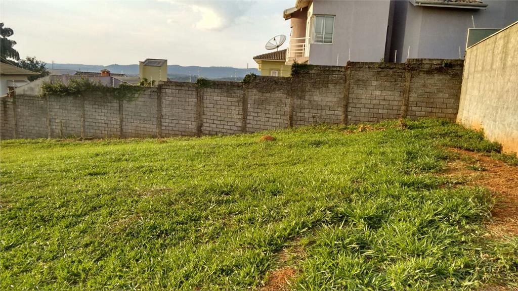 FOTO0 - Terreno à venda Itatiba,SP Santa Cruz - R$ 201.400 - TE0592 - 1