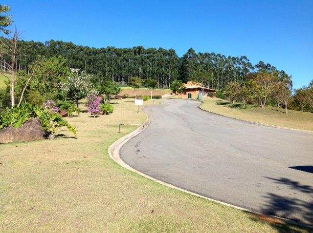 FOTO13 - Terreno à venda Morungaba,SP - R$ 390.000 - TE0612 - 15