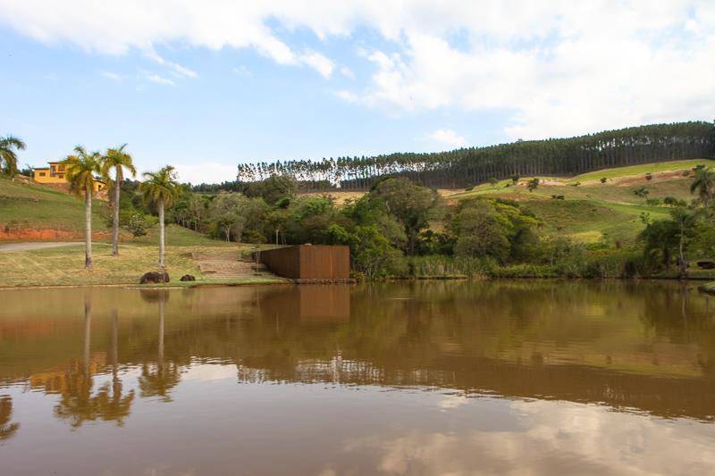 FOTO4 - Terreno à venda Morungaba,SP - R$ 390.000 - TE0612 - 6