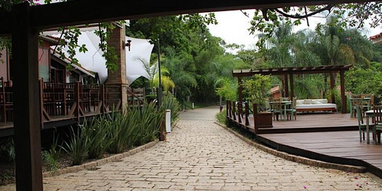 FOTO14 - Terreno Residencial à venda Morungaba,SP - R$ 469.000 - TE0641 - 6