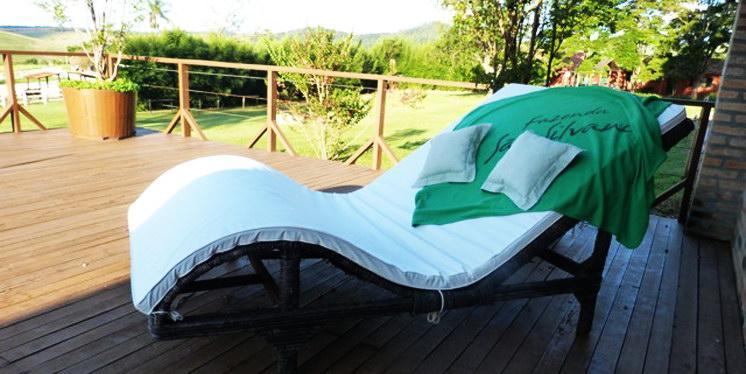 FOTO25 - Terreno Residencial à venda Morungaba,SP - R$ 469.000 - TE0641 - 17