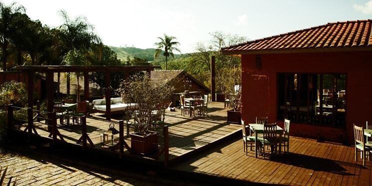 FOTO26 - Terreno Residencial à venda Morungaba,SP - R$ 469.000 - TE0641 - 18