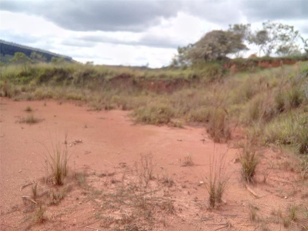 FOTO8 - Terreno Residencial à venda Morungaba,SP - R$ 469.000 - TE0641 - 4