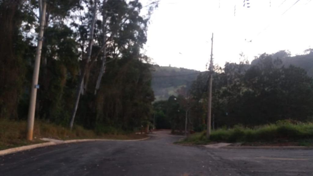 FOTO0 - Terreno Residencial à venda Itatiba,SP - R$ 130.000 - TE0649 - 1