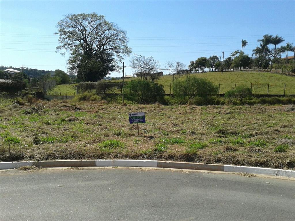 FOTO2 - Terreno à venda Itatiba,SP Villaggio Fosuzzi - R$ 160.000 - TE0655 - 4