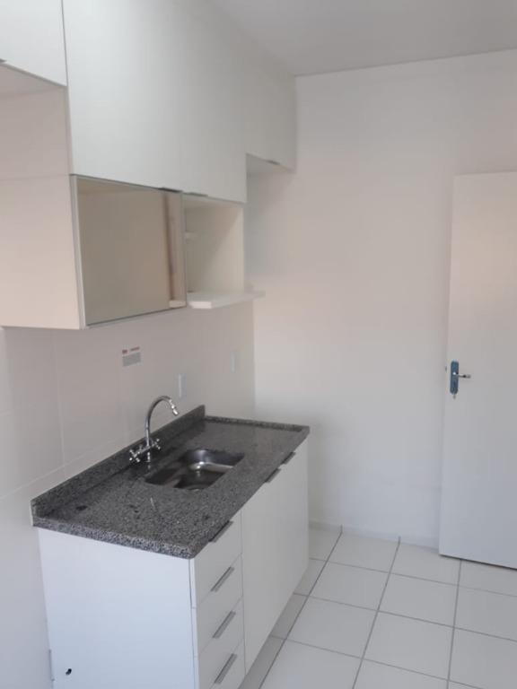 FOTO11 - Apartamento 2 quartos à venda Itatiba,SP - R$ 240.000 - AP0546 - 13