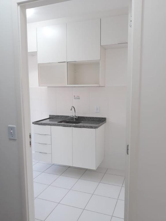 FOTO12 - Apartamento 2 quartos à venda Itatiba,SP - R$ 240.000 - AP0546 - 14