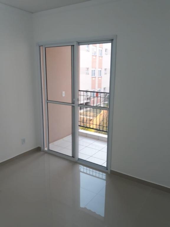 FOTO15 - Apartamento 2 quartos à venda Itatiba,SP - R$ 240.000 - AP0546 - 17