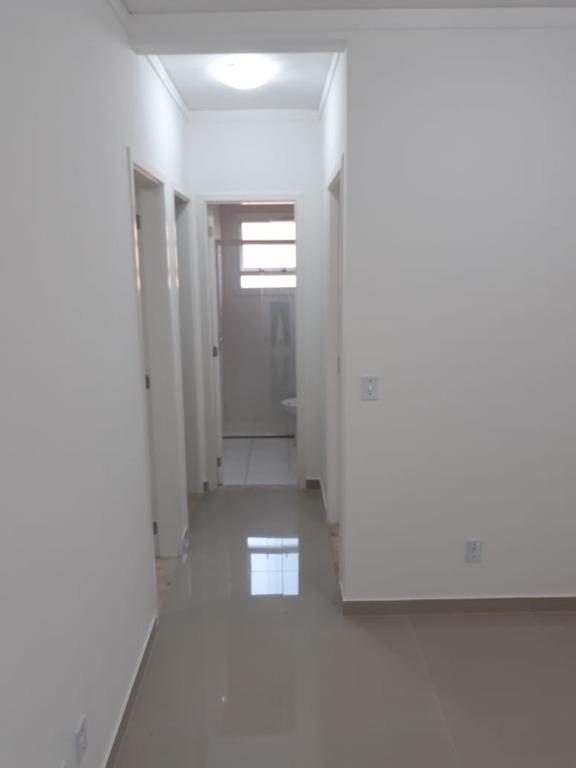 FOTO16 - Apartamento 2 quartos à venda Itatiba,SP - R$ 240.000 - AP0546 - 18