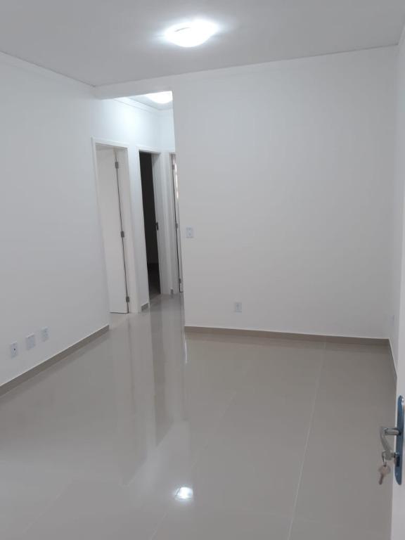 FOTO17 - Apartamento 2 quartos à venda Itatiba,SP - R$ 240.000 - AP0546 - 19