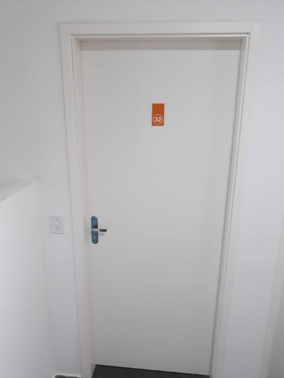 FOTO18 - Apartamento 2 quartos à venda Itatiba,SP - R$ 240.000 - AP0546 - 20