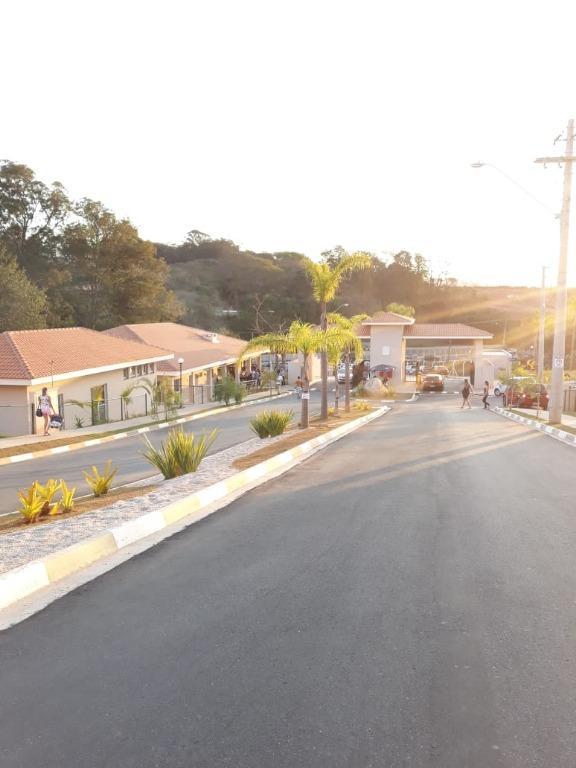 FOTO19 - Apartamento 2 quartos à venda Itatiba,SP - R$ 240.000 - AP0546 - 21