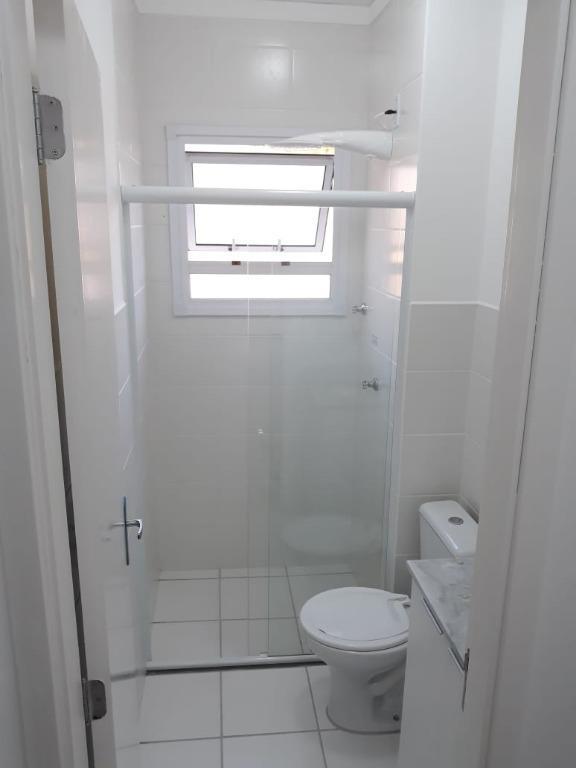 FOTO8 - Apartamento 2 quartos à venda Itatiba,SP - R$ 240.000 - AP0546 - 10