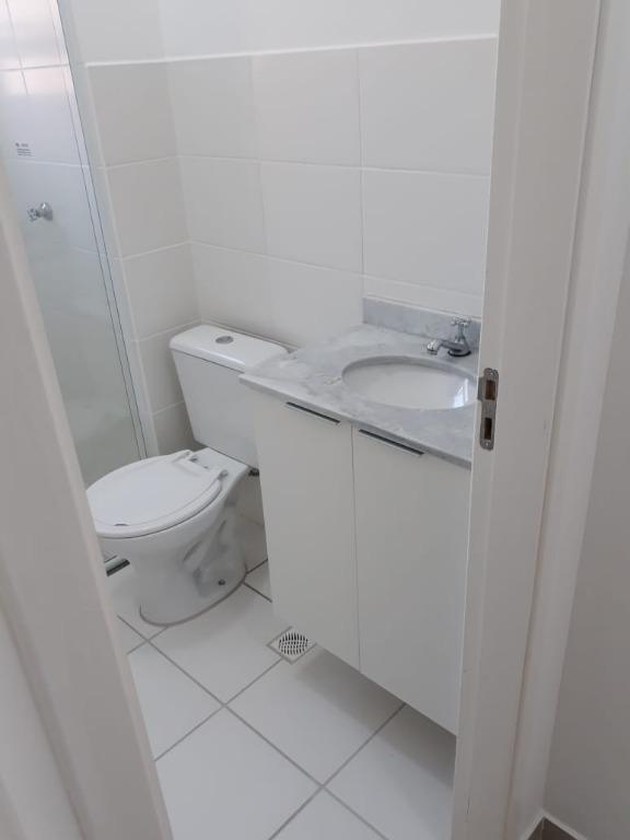 FOTO9 - Apartamento 2 quartos à venda Itatiba,SP - R$ 240.000 - AP0546 - 11