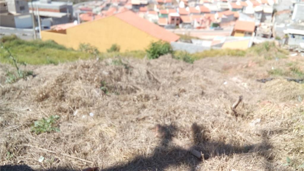 FOTO2 - Terreno à venda Itatiba,SP - R$ 120.000 - TE0663 - 4