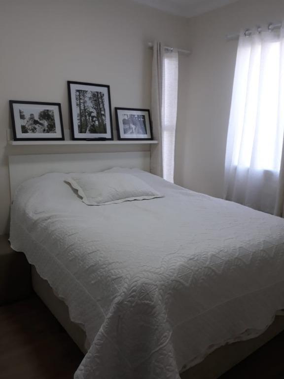 FOTO4 - Apartamento 2 quartos à venda Itatiba,SP - R$ 275.000 - AP0547 - 6