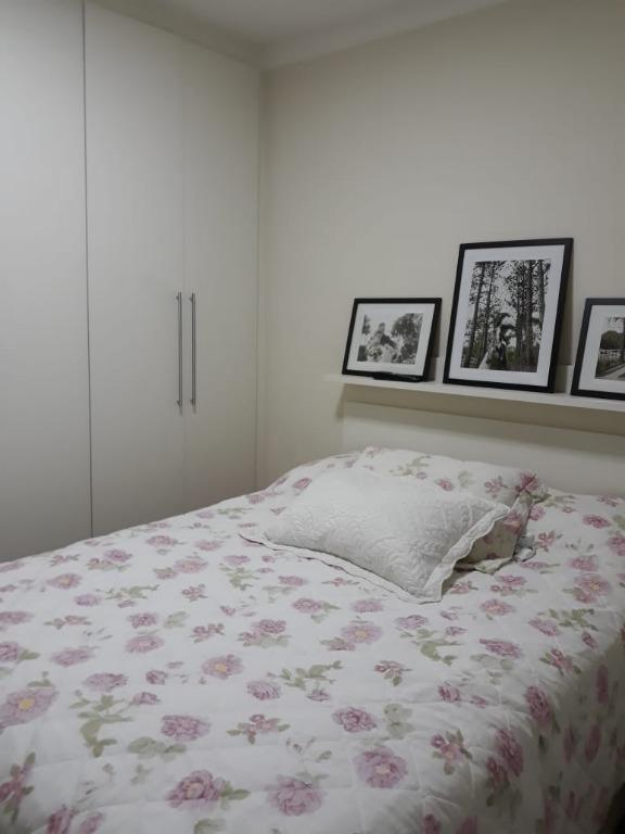 FOTO6 - Apartamento 2 quartos à venda Itatiba,SP - R$ 275.000 - AP0547 - 8