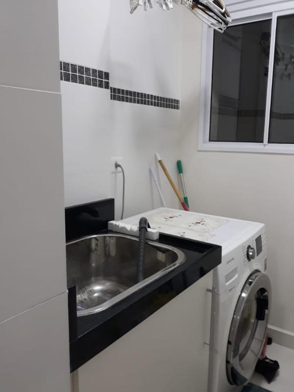 FOTO7 - Apartamento 2 quartos à venda Itatiba,SP - R$ 275.000 - AP0547 - 9